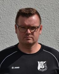 Paul Malkusz