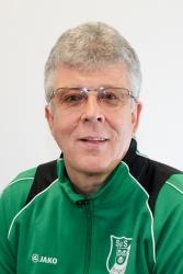 Uwe Borghoff