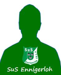 silhouette sus_person