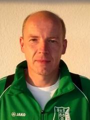 Thorsten Jordan
