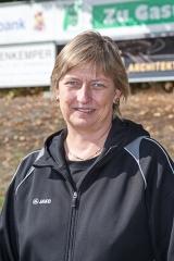 Andrea Zeidler
