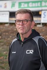 Christian Rätzel