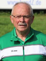 Rudi Strunz