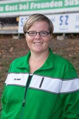 Yvonne Limbrock