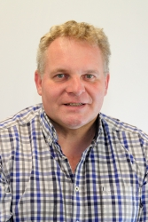 Torsten Allmendinger