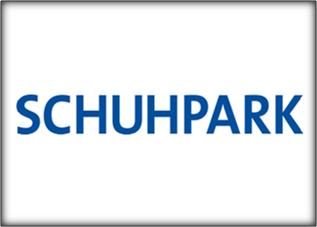 schuhpark_neu_rahmen