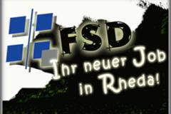 fsd_rahmen