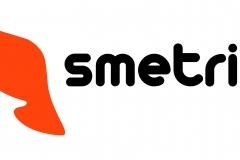 smetrix_logo