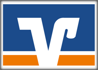 volksbank_rahmen