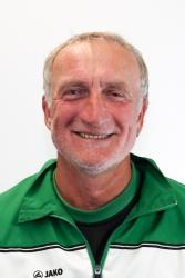 Michael 'Icke' Ulbrich