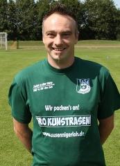 Sven Winkelnkemper