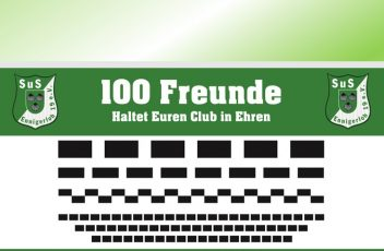 100freundetafel