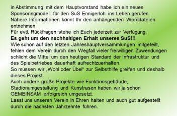 100freundetafel_anschreiben_juergen