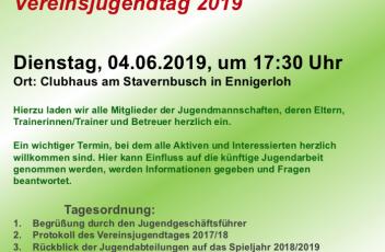 Einladung_Vereinsjugendtag_2019